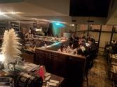 chopstick cafe~チョップスティックカフェ~ 汁べゑクチコミ・chopstick cafe~チョップスティックカフェ~ 汁べゑクーポン