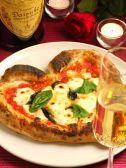 Pizza&Pasta Prima Stella プリマ ステッラクチコミ・Pizza&Pasta Prima Stella プリマ ステッラクーポン