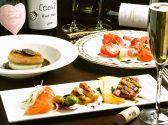 カスティージョ CASTILLO レストラン スイーツバークチコミ・カスティージョ CASTILLO レストラン スイーツバークーポン