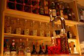 三茶の薬酒Bar やくしゅばークチコミ・三茶の薬酒Bar やくしゅばークーポン