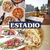 エスタディオ ESTADIO 茶屋町店クチコミ・エスタディオ ESTADIO 茶屋町店クーポン