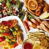 カラオケの鉄人 新宿 歌舞伎町一番街店クチコミ・カラオケの鉄人 新宿 歌舞伎町一番街店クーポン