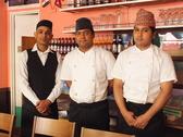 チャイ Chai Indian Restaurant & Bar 鵜の木クチコミ・チャイ Chai Indian Restaurant & Bar 鵜の木クーポン