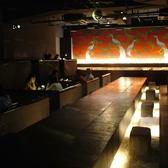 J CAFE 名古屋栄店クチコミ・J CAFE 名古屋栄店クーポン
