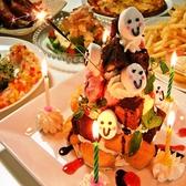 トウキョウ Tokyo リッツ Ritz カフェクチコミ・トウキョウ Tokyo リッツ Ritz カフェクーポン