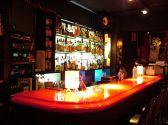 Bar sfir スフィールクチコミ・Bar sfir スフィールクーポン