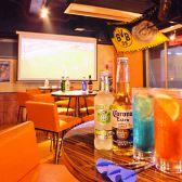 【3/14(水) NEW OPEN♪】 Cheer's cafe ~チアーズカフェ~クチコミ・【3/14(水) NEW OPEN♪】 Cheer's cafe ~チアーズカフェ~クーポン