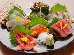 膳菜や 秋田