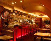 スパニッシュ&シーフード バル CATORCE カトルセ 渋谷クチコミ・スパニッシュ&シーフード バル CATORCE カトルセ 渋谷クーポン