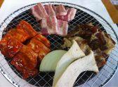 韓国家庭料理 焼肉 多来クチコミ・韓国家庭料理 焼肉 多来クーポン
