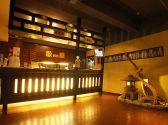 大江戸からおけ みゅうじっくはうす歌屋 札幌駅西口店 割引クーポン・カラオケ割引クーポン