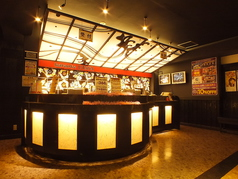 カラオケ歌屋 札幌北3条店