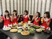 キスケ カラオケ WAO ANNEX 三番町店 割引クーポン・カラオケ割引クーポン