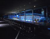 バー bar 2000 東京ドームホテルクチコミ・バー bar 2000 東京ドームホテルクーポン
