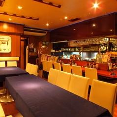 Marine-j 80' CAFE マリーンジェイ エイティーズカフェ