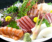 魚鉄食堂 寿司酒家クチコミ・魚鉄食堂 寿司酒家クーポン