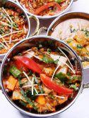 ムガル 本町 パキスタン料理クチコミ・ムガル 本町 パキスタン料理クーポン