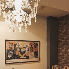 CREADOR(クレアドール) - 津/久居 - 三重県(カフェ,喫茶店・軽食,デザート・スイーツ,洋食全般,ハンバーガー)-gooグルメ&料理