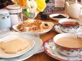 ティースタジオ ワイワイ Tea studio y2クチコミ・ティースタジオ ワイワイ Tea studio y2クーポン