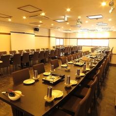 姫路駅前イベント宴会会場 ユニオン東館
