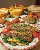 アラビアンレストラン パルミラクチコミ・アラビアンレストラン パルミラクーポン