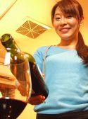 ワインの木テラクチコミ・ワインの木テラクーポン